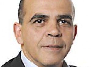 ACTA rapporteur denounces ACTA mascarade