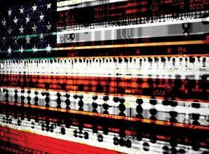 Big Data – Big Hacking – Big deals