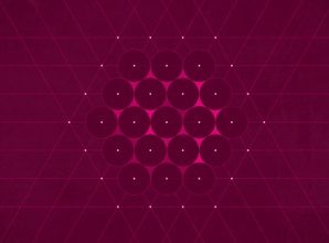 Centuries-Old Sphere Problem in Higher Dimensions seems solved