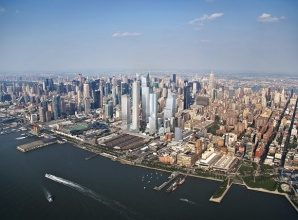 Do smart people live in smart cities?