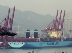 Hanjin Shipping collapse may be the beginning of the end for profitable global trade