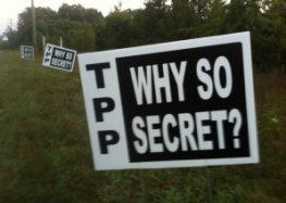 Juristen – Media NL slaapt bij ondemocratisch TTIP voorstel