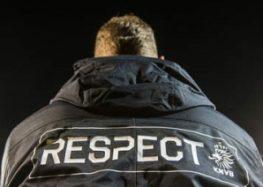 KNVB Blacklist 2013