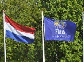 KNVB Blacklist 2014