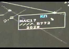 MH-17 ONDERSTE STEEN NOG STEEDS NIET OP DE RADAR