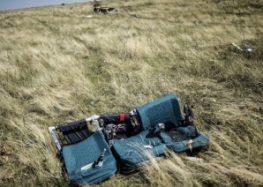 MH17 – Liegend kabinet maakt verhaal pijnlijker