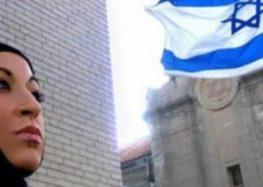 To maintain democracy, Israeli citizenship must be guaranteed