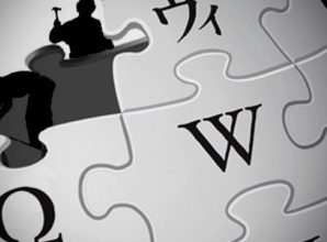 Wikipedia rocked by 'rogue editors' blackmail scam