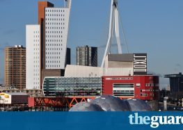 Rotterdam's anti-gentrification movement must learn the lessons of its failed referendum