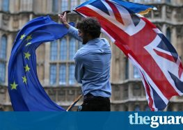 It won't be easy to stop Brexit. But here are four ways to do it | Martin Kettle