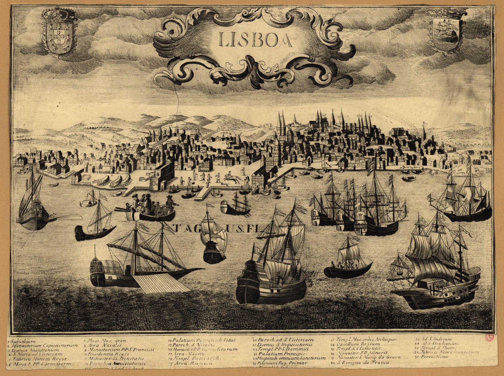 lisboa_1650