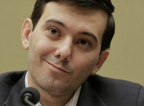 Students Have Made Martin Shkreli's $750 Drug in Their Chem Lab for Just $2