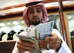 Saudi Arabia's strict religious rules cost its economy tens of billions every year