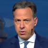 WATCH: CNN's Jake Tapper says Trump campaign 'colluded' with Russian operatives