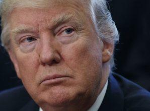 A President's Credibility
