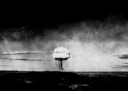 Russia Covered Up a Nuclear Fallout Worse Than Chernobyl, Confidential Report Reveals