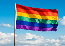 Turns Out People Who Are Homophobic Are More Likely To Be Gay