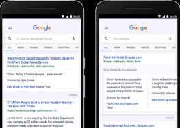 Google Just Added Fact Checks to Your Search Results