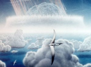 Asteroid That Wiped Out Dinosaurs Hit 'Worst Possible Place'