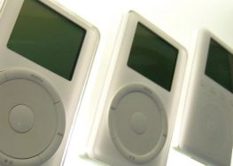 It's Official: The MP3 Is Dead, After Even Its Creators Abandon It