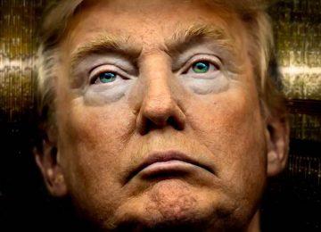 Why Donald Trump's 'Arab Nato' would be a terrible mistake | Rashid Khalidi