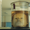 See an Alarmingly Well-Preserved Human Head in a Jar at This Portuguese University