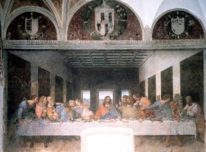 Story of Jesus Christ was 'fabricated to pacify the poor', claims