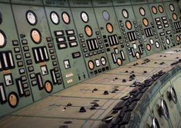 Russia Has Developed a Cyber Weapon That Can Disrupt Power Grids, New Research Finds