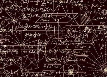 This German Retiree Solved One of World's Most Complex Maths Problems – And No One Noticed