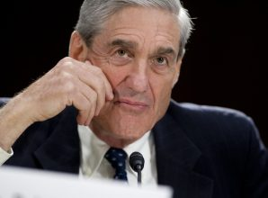 Mueller's Russia probe: Nothing is unrelated now