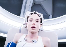 Are 'Flatliners' Really Conscious After Death?