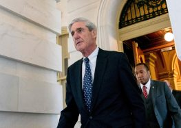 How to Interpret Robert Mueller's New Charges in the Russia Investigation