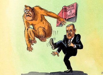 The decline of Turkish schools
