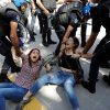 Turkey passes law banning protests, press conferences and singing in Ankara