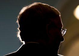 Opinion | How the Republicans Broke Congress