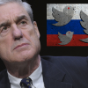 Russian trolls using social media to turn Americans against Mueller - Being Liberal