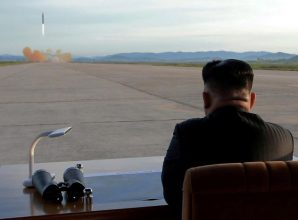 What We Really Know About North Korea's Nuclear Weapons