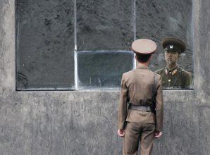 Why China Won't Rescue North Korea