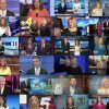 News Anchors Reciting Sinclair Propaganda Is Even More Terrifying in Unison