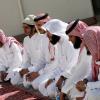 Deradicalizing Jihadists the Saudi Way - Fanack.com