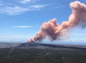 Why Hawaii's Kilauea Eruption Makes Volcanologists Nervous