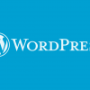 WordPress 4.9.6 Privacy and Maintenance Release