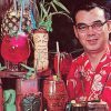 A New Golden Age for the Tiki Bar