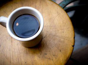 Kaffee: Kaffeetrinker leben länger