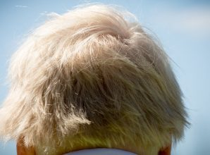 Opinion | Boris Johnson, Donald Trump and the Rise of Radical Incompetence