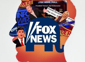 Why Are Conservatives More Susceptible to Believing Lies?