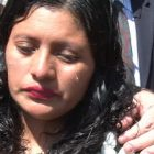 Immigrant Mom Loses Effort to Regain Son Given to US Parents