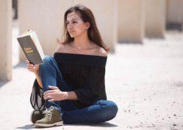 In Kuwait, Is Fighting Book Censorship a Losing Battle? – Fanack.com