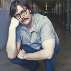The Story Of Serial Killer Ed Kemper, Whose Story Is Almost Too Gross To Be Real