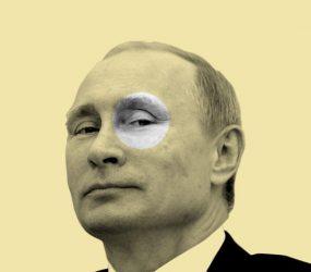 How to Understand Putin's Russia